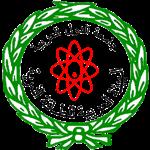 الهيئة العربية للطاقة الذرية